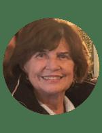 Maureen Kessler