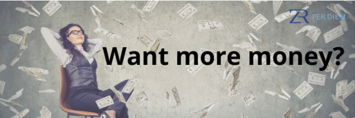 Saving Money Blog Image