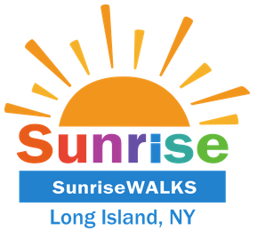 sunrise-walk-2021