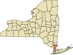 westchester-county-ny