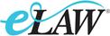 elaw-logo