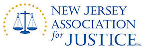 nj-academy-for-justice