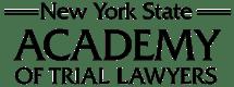 nysatl-logo