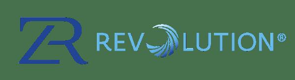 revolution-logo-2020