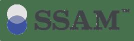 ssam-logo