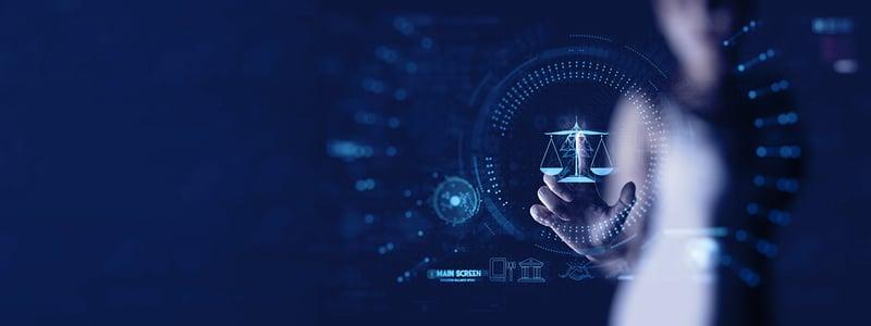 female-lawyer-tech-touchscreen-wide