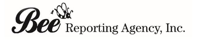 bee-reporting-logo