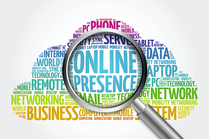 online-presence-local-business-how-to-build