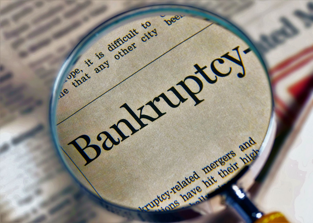 Bankruptcy Per Diem Attorneys