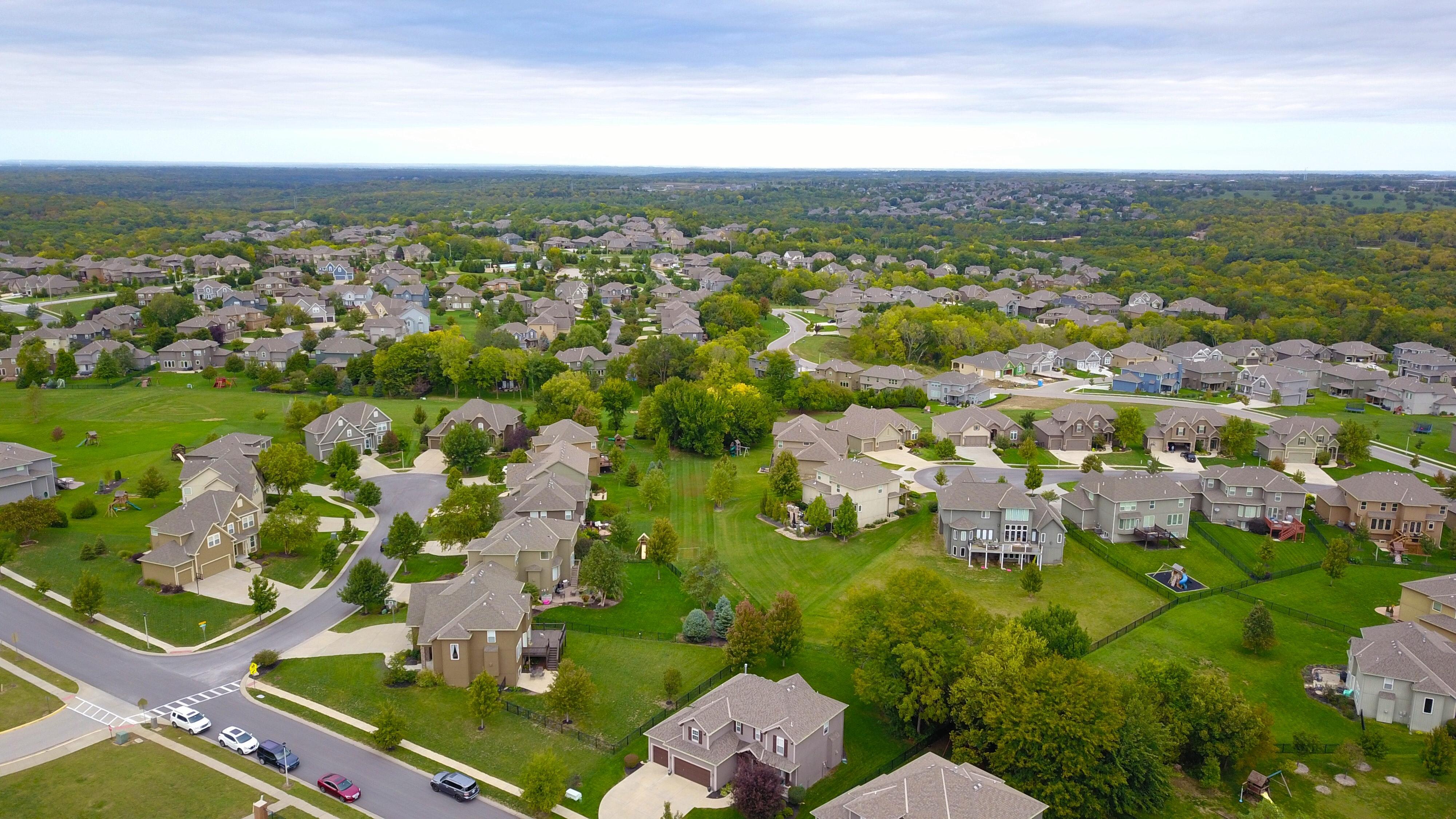 Per Diem Attorney Coverage for Foreclosures